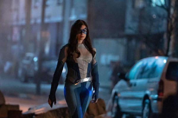 Supergirl-513-14-600x400
