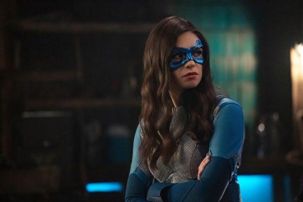 Supergirl-513-7-600x400