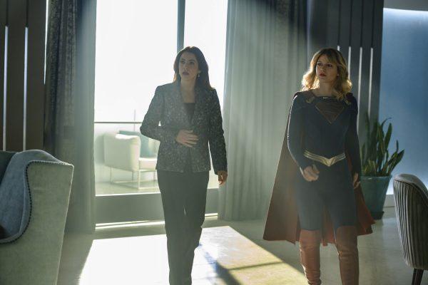 Supergirl-514-11-600x400