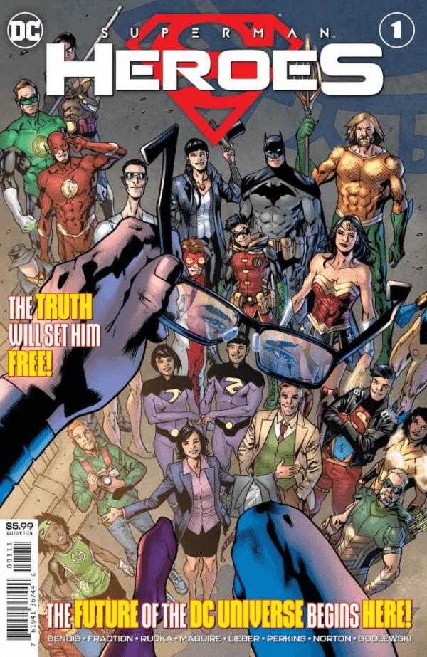Superman-Heroes-1-1-600x923