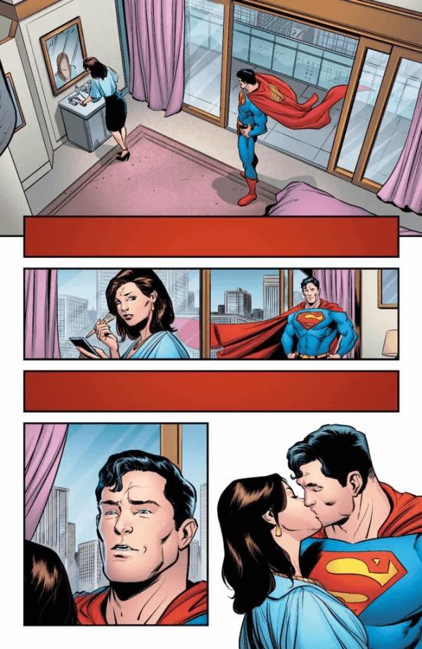 Superman-Heroes-1-3-600x923