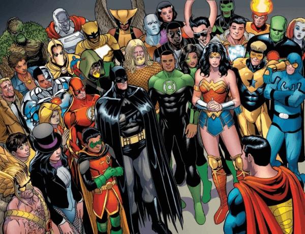 Superman-Heroes-1-5-600x462