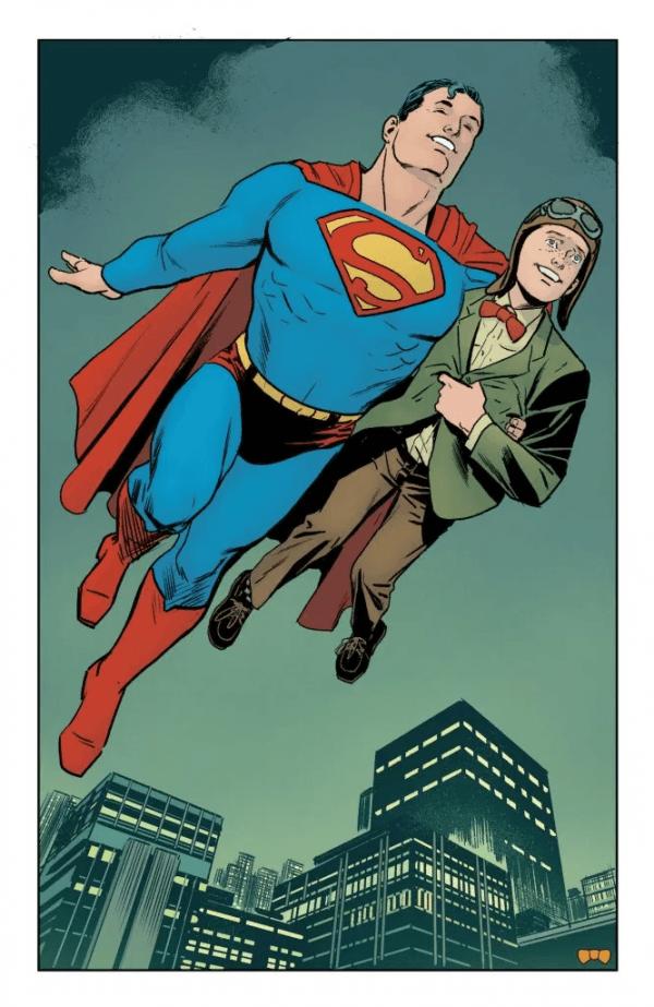 Superman-Heroes-1-6-600x923