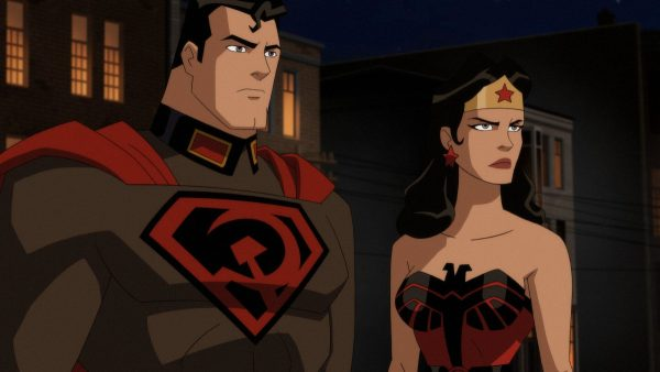 Superman-Red-Son-Superman-and-Wonder-Woman-600x338