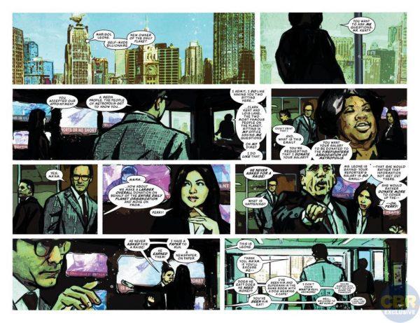 Superman-Villains-1-4-600x461