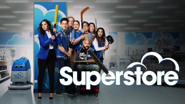 Superstore-S5-KeyArt-Logo-Show-Tile-1920x1080-1-600x338