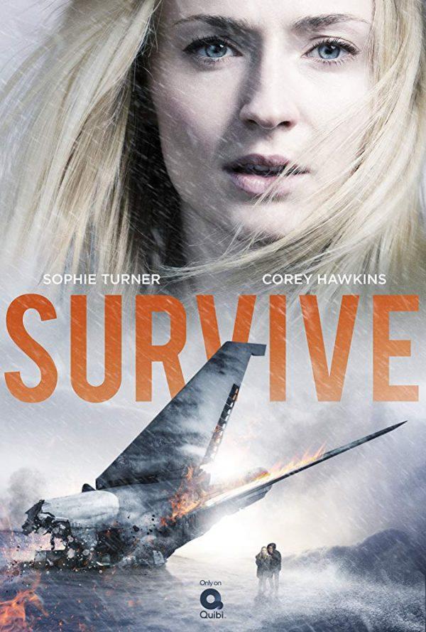 Survive-poster-600x889