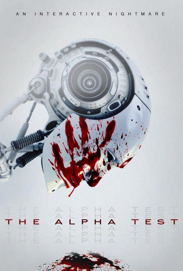 The-Alpha-Test-1-600x889