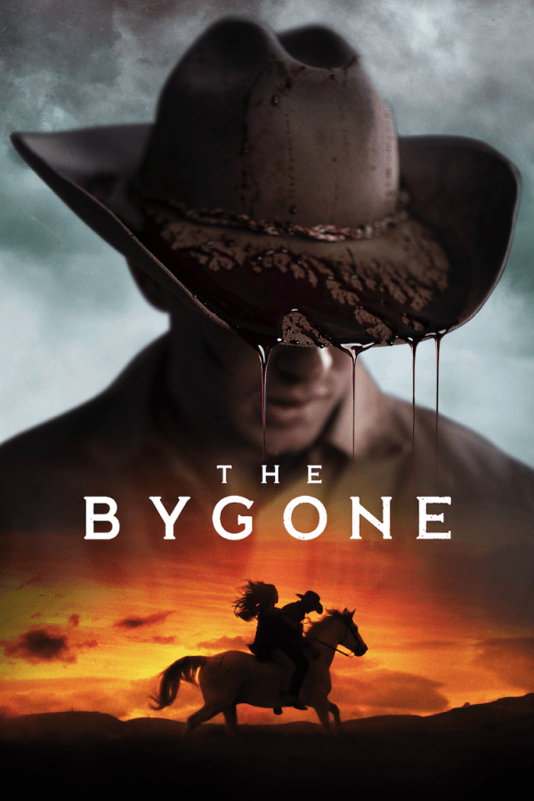 The-Bygone-600x900