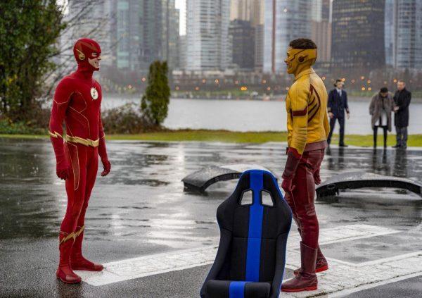 The-Flash-614-1-600x423