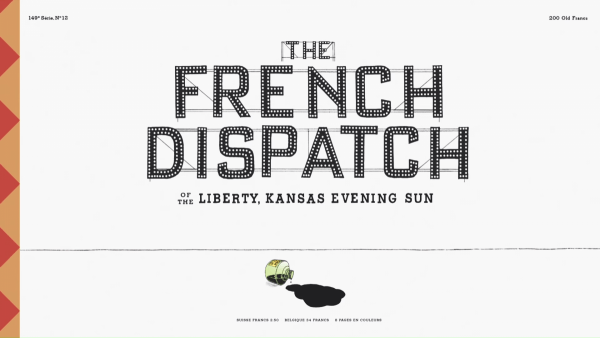 The-French-Dispatch-_-Official-Trailer-_-In-Cinemas-August-28-2-20-screenshot-600x338