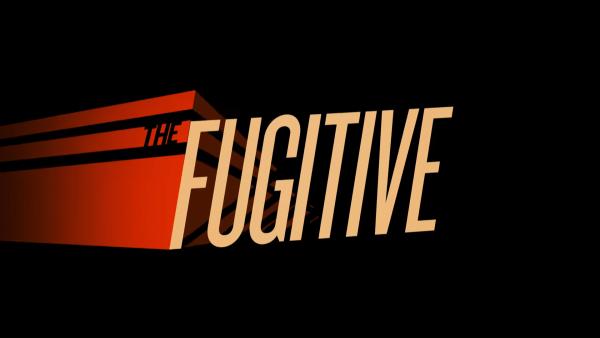 The-Fugitive-_-Teaser-_-Quibi-0-33-screenshot-600x338