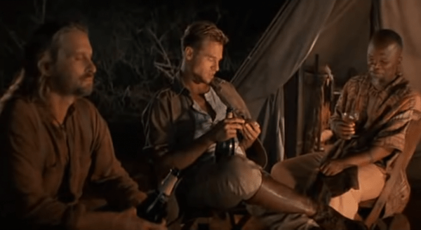 The-Ghost-And-The-Darkness-1996-Campfire-scene-1-38-screenshot-600x328