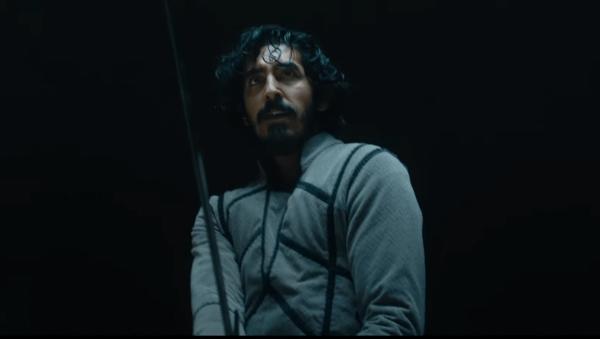The-Green-Knight-_-Official-Teaser-Trailer-HD-_-A24-1-15-screenshot-600x339