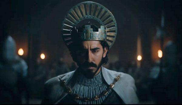 The-Green-Knight-_-Official-Teaser-Trailer-HD-_-A24-1-4-screenshot-600x349