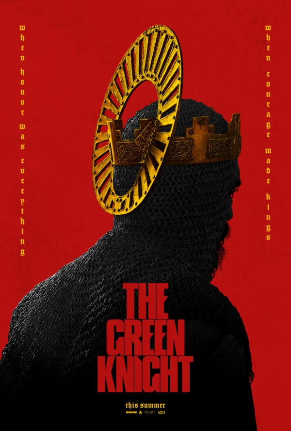 The-Green-Knight-poster-600x889