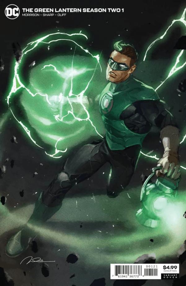 The-Green-Lantern-Season-Two-1-2-600x923