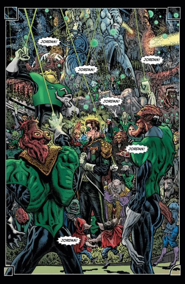 The-Green-Lantern-Season-Two-1-3-600x923