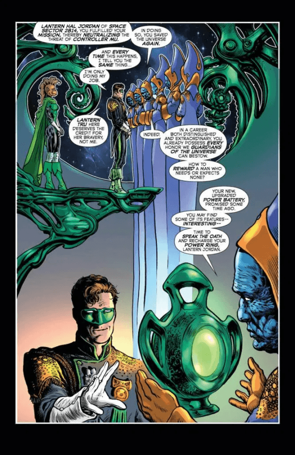 The-Green-Lantern-Season-Two-1-4-600x923