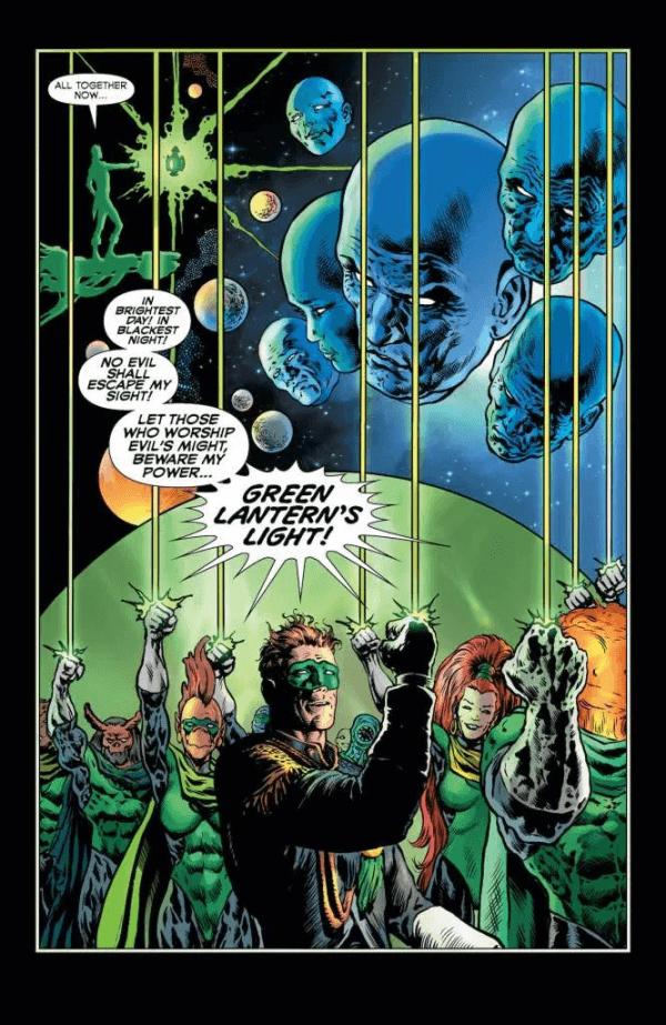 The-Green-Lantern-Season-Two-1-5-600x923