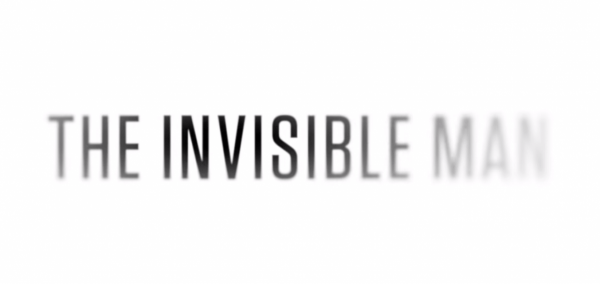 The-Invisible-Man-In-Theaters-February-28-HD-0-29-screenshot-600x284