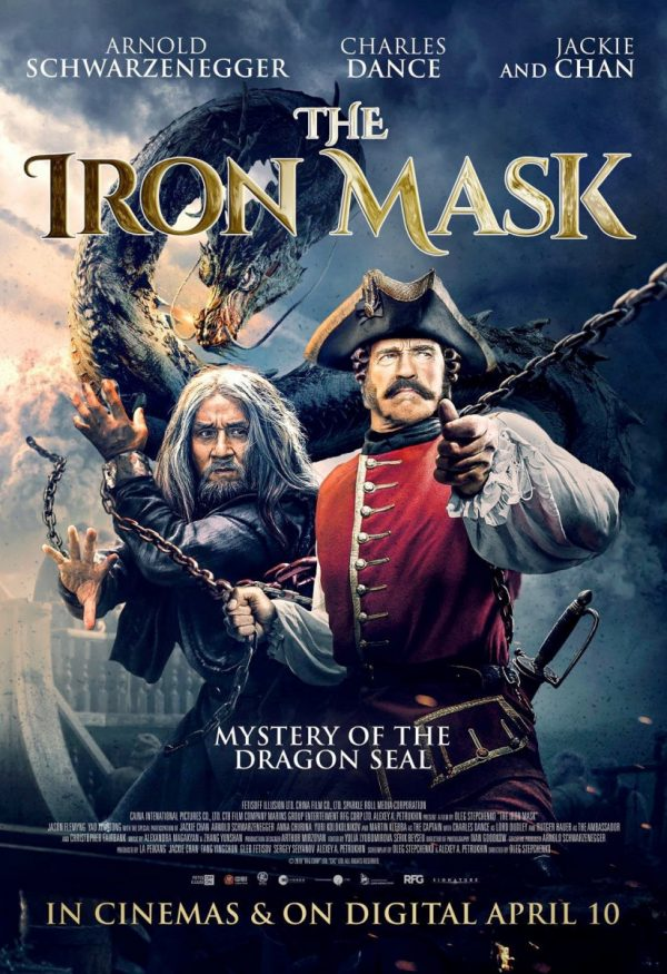 The-Iron-Mask-poster-1-600x875