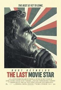 The-Last-Movie-Star