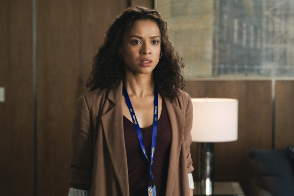 The-Morning-Show-Gugu-Mbatha-Raw-600x400