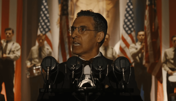 The-Plot-Against-America-2020_-Official-Trailer-_-HBO-0-6-screenshot-600x346
