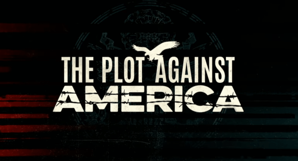 The-Plot-Against-America-2020_-Official-Trailer-_-HBO-2-20-screenshot-600x324