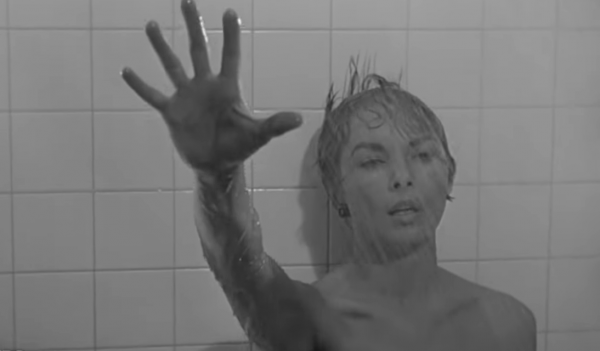 The-Shower-Psycho-5_12-Movie-CLIP-1960-HD-1-45-screenshot-600x351