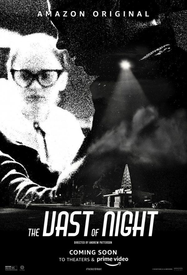 The-Vast-of-Night-poster-600x883