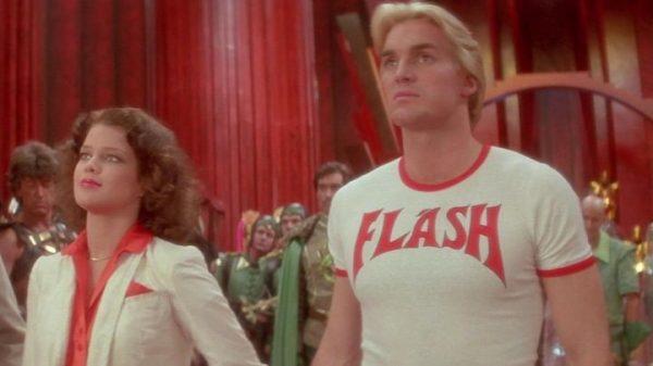 The-t-shirt-Flash-Gordon-Sam-J.-Jones-in-Flash-Gordon-movie-600x337