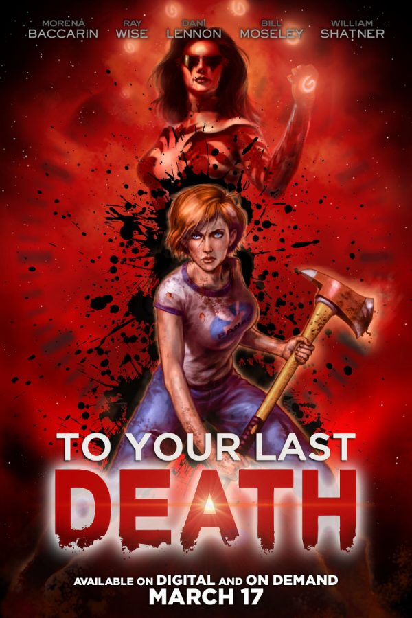 To-Your-Last-Death-poster-600x900