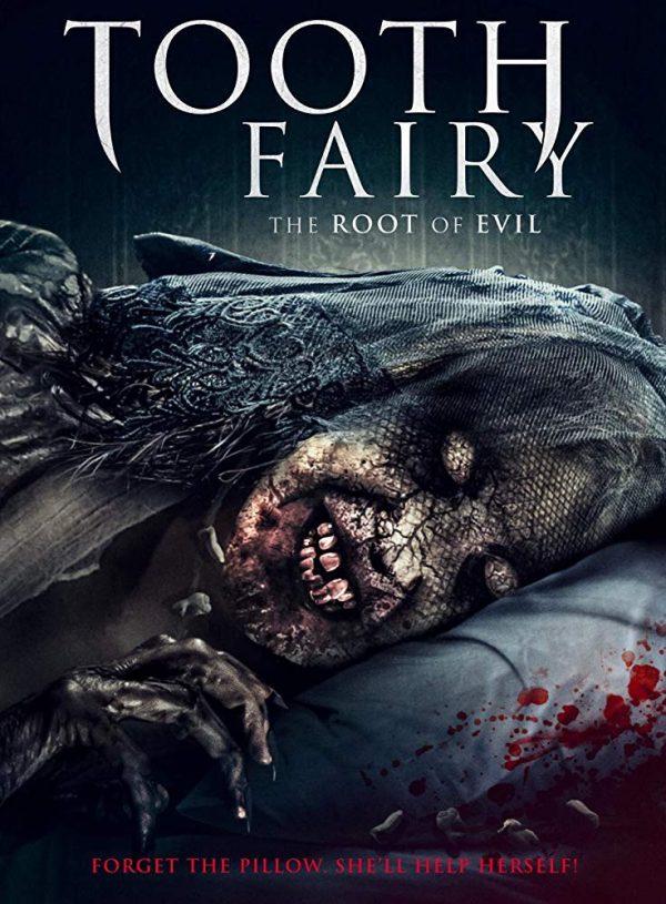 Tooth-Fairy-2-600x815