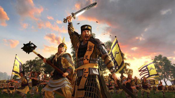 Total-War-Three-Kingdoms-600x338