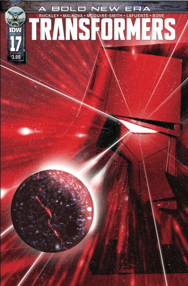 Transformers-17-600x910