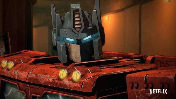 Transformers_-War-For-Cybertron-Trilogy_-Siege-_-New-York-Toy-Fair-_-Netflix-1-36-screenshot-600x338