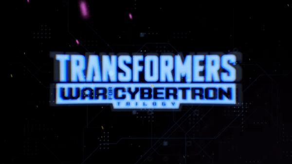 Transformers_-War-For-Cybertron-Trilogy_-Siege-_-New-York-Toy-Fair-_-Netflix-1-38-screenshot-600x338