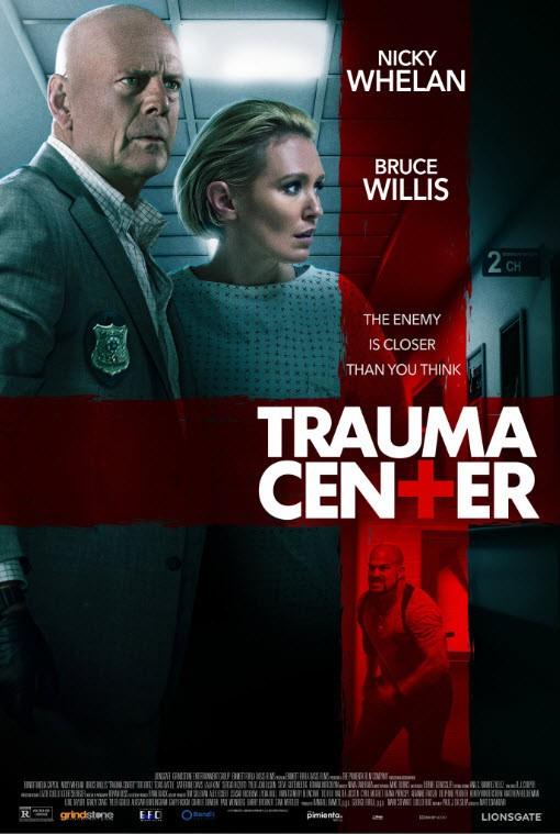 Trauma-Center