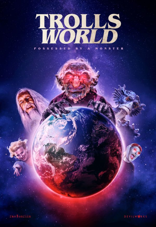 Trolls-World-1-600x873