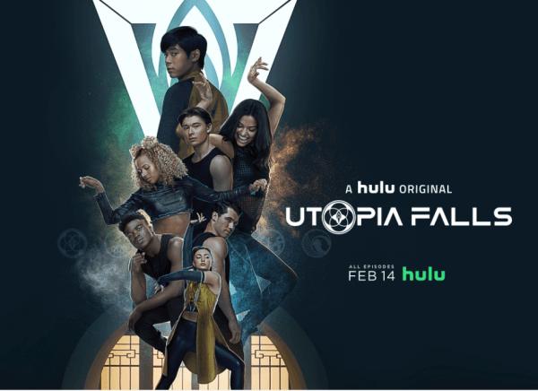 Utopia-Falls-600x436