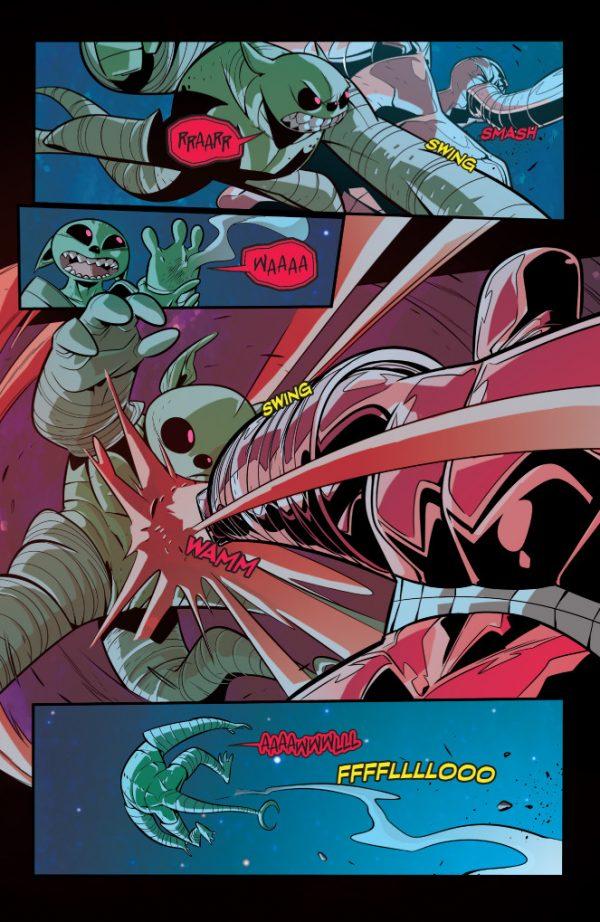 Vampblade-Season-4-7-5-600x922
