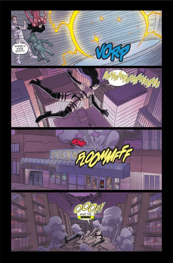 Vampblade-Volume-10-Back-in-Black-4-600x911