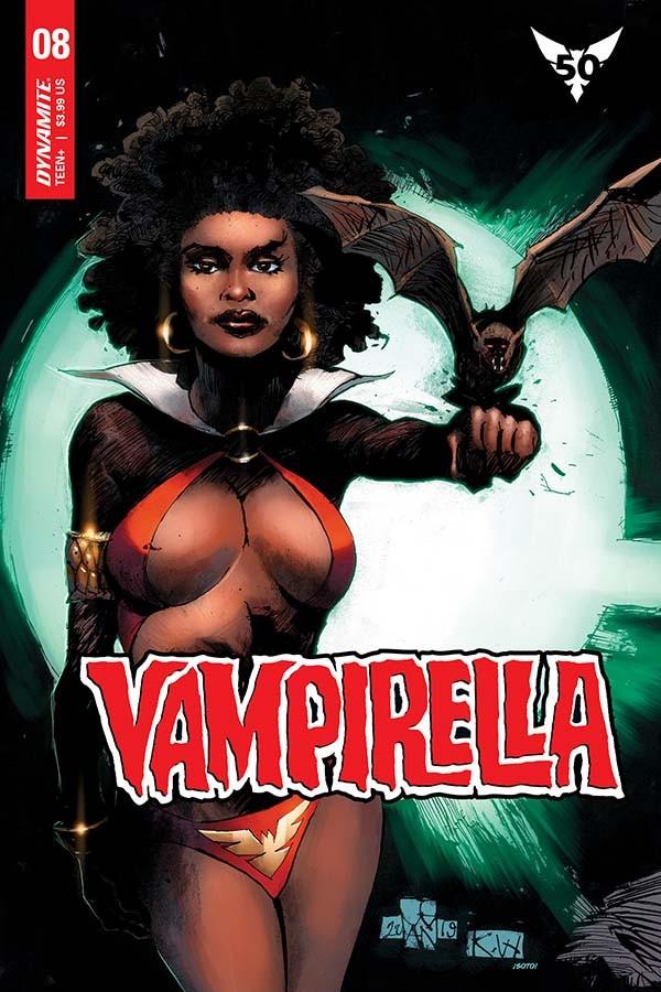 Vampi-V5-08-08011-A-Cowan