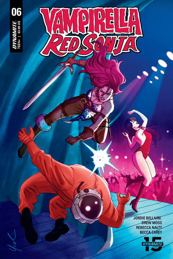 Vampirella-Red-Sonja-6-4-600x900