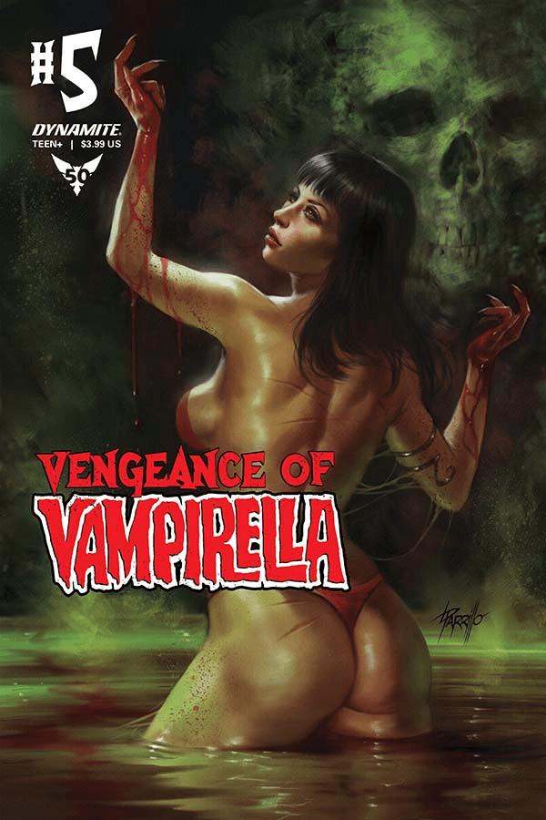 Vengeance-of-Vampirella-5-1