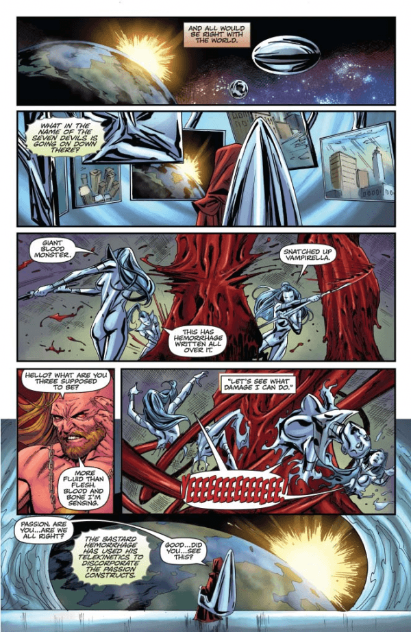 Vengeance-of-Vampirella-5-11-600x922