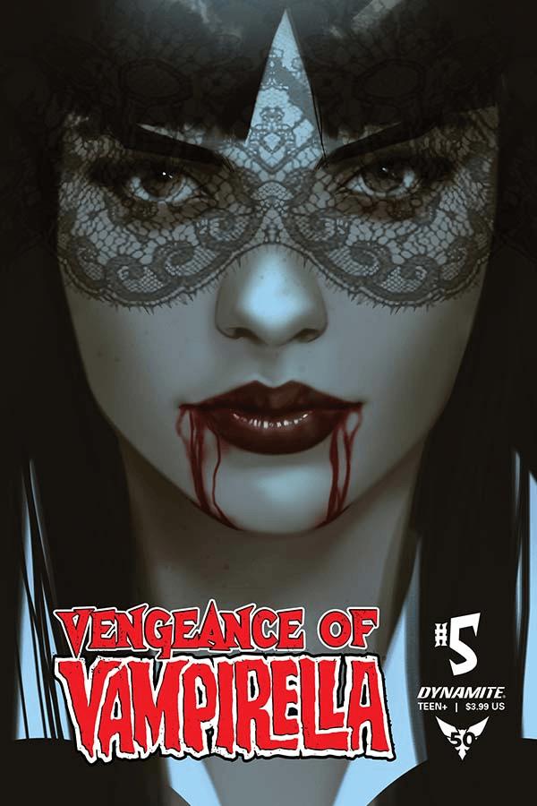 Vengeance-of-Vampirella-5-2