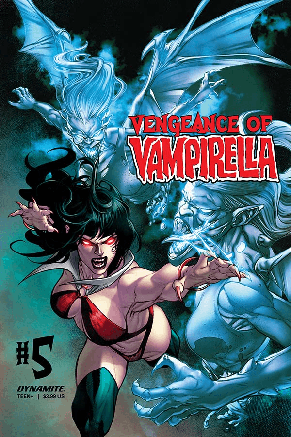 Vengeance-of-Vampirella-5-3